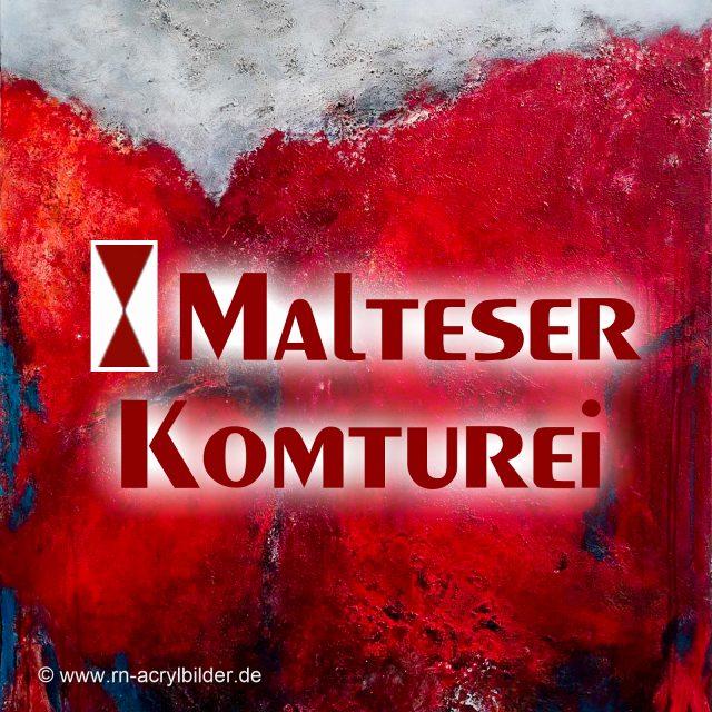 Malteser Komturei