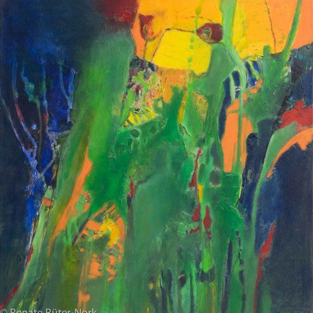 Sommer Freude – Summertime Delight