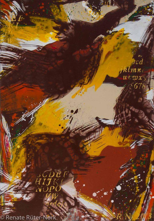 Bild 0071 – 100×70
