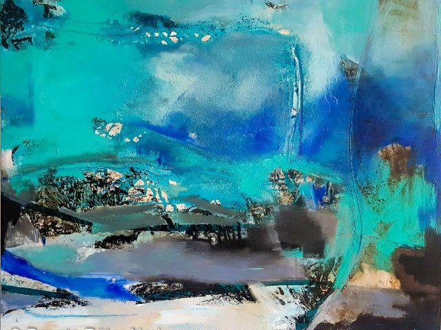 Bild 0227 – 100×120