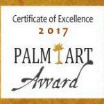 Prize Palm Art Award 2017
