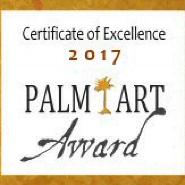 Prize Palm Art Award 2017