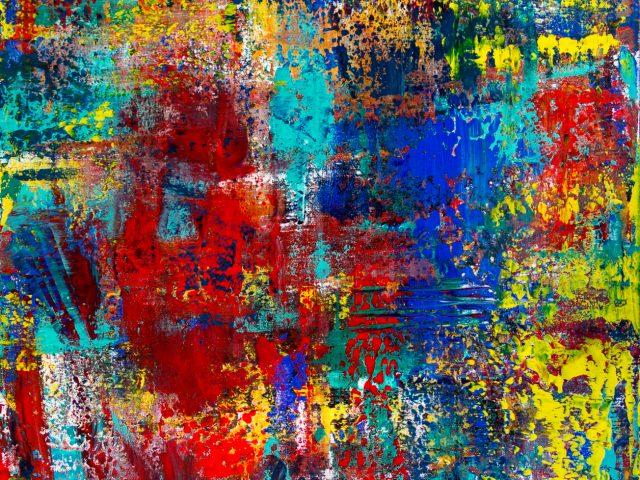 Bild 0255 – 100×80