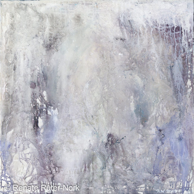 Bild 0263 – 70×70