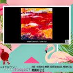 ARTBOX.PROJECT Miami 2.0