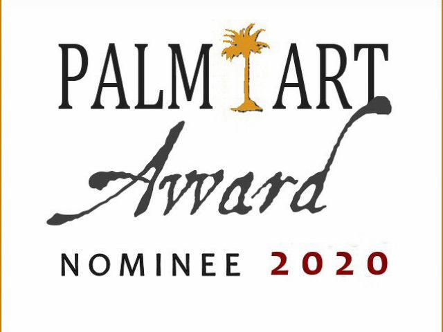 Palm Ard Award 2020