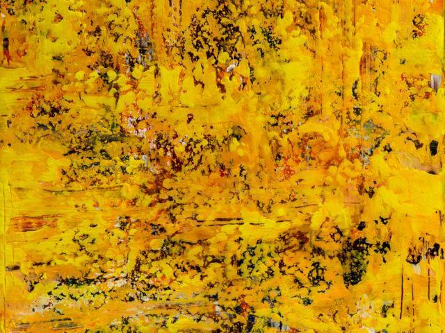 Bild 0309 – 60×60